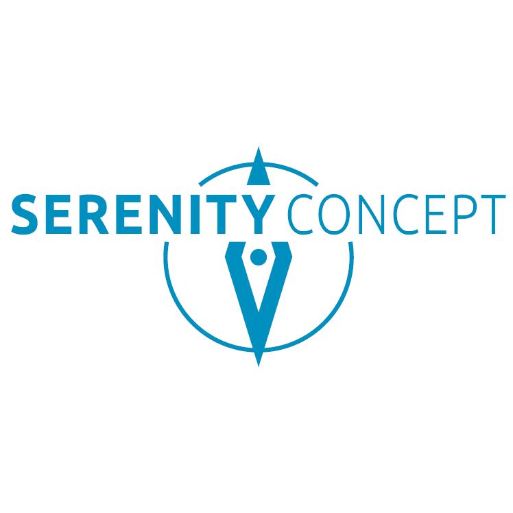 /nasze-marki/serenity_concept/