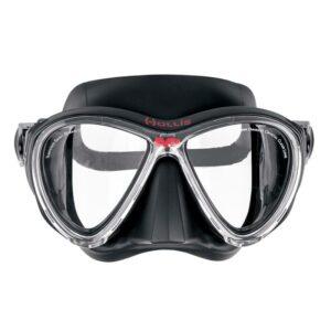 Maska M3