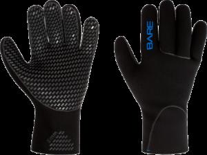 5mm Glove