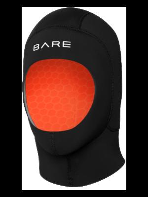 7mm Ultrawarmth Dry Hood