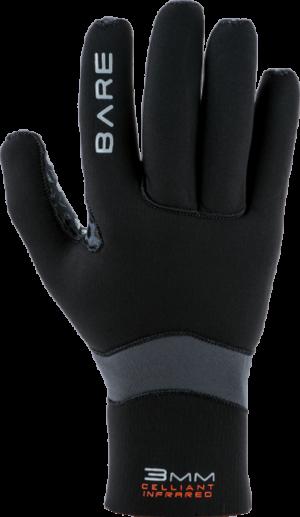 5mm Ultrawarmth Glove