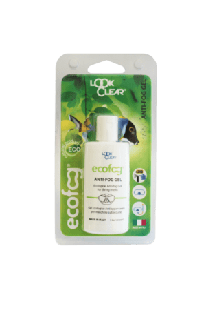 EcoFog – żel