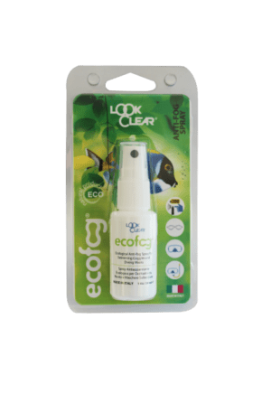 EcoFog Spray