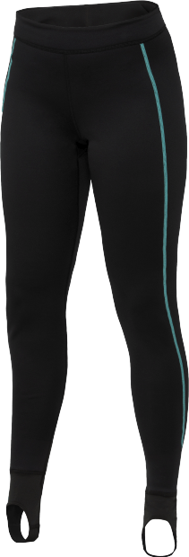 Spodnie Ultrawarmth Base Layer