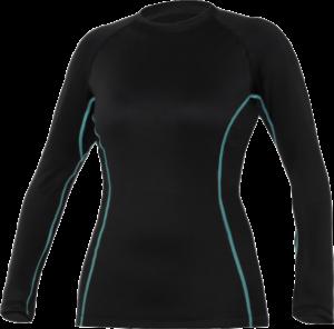 Bluza Ultrawarmth Base Layer