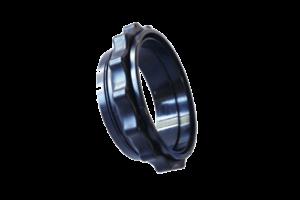 Pierścienie Si-Tech do suchych rękawic