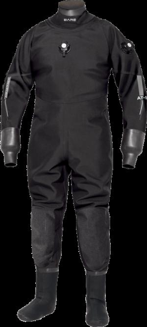 Aqua Trek I Pro Dry