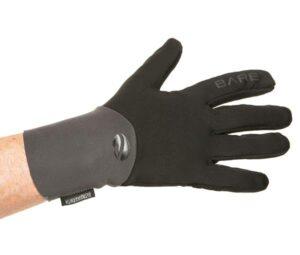 Rękawiczki Exowear