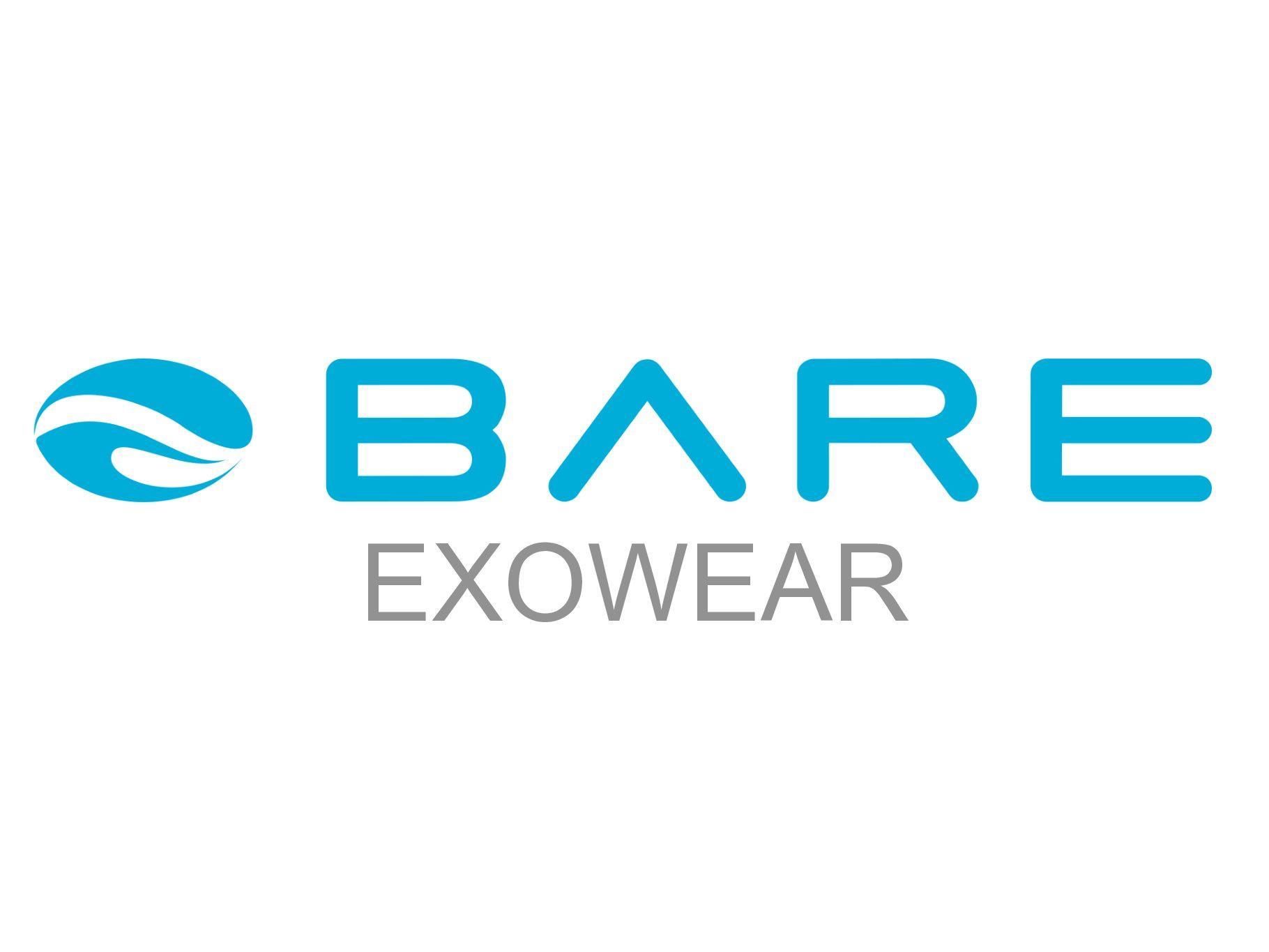 nasze-marki/bare-exowear/
