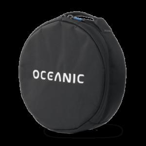 Torba Oceanic na automaty