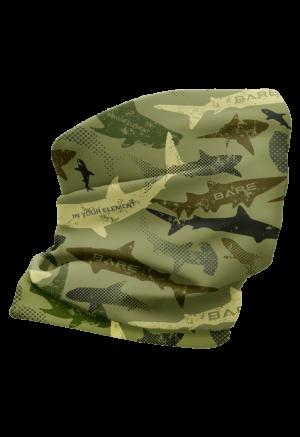 Chustka/komin Bare Shark