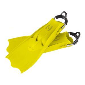 F1 LT żółte