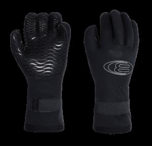 5mm Gauntlet Glove
