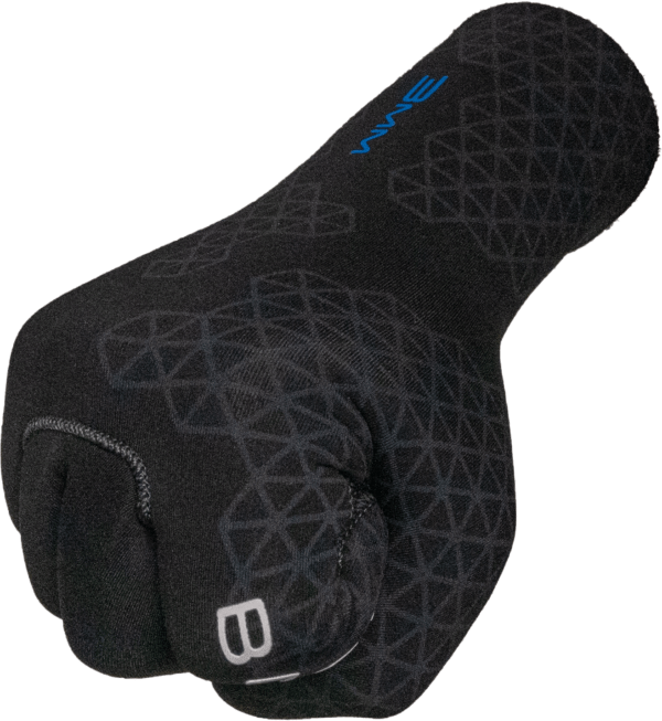 3mm S-Flex Glove