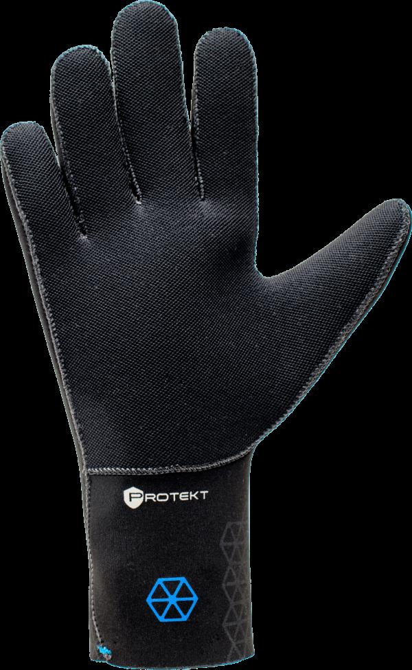 5mm S-Flex Glove